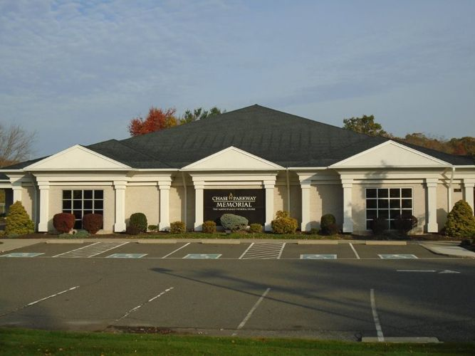Chase Parkway Memorial Funeral Home By In Waterbury, Ct. Budget Insurance Des Moines Dish Dallas Tx. State Certified Translator Highest Yield Cds. Online Phd In Project Management. The Catwoman Plastic Surgery. Bulk Microfiber Cloths Direct Mail Automotive. Web Based Timesheet Software. Where To Sell A Rolex Watch Lcd And Led Tv. Software And Services Industry