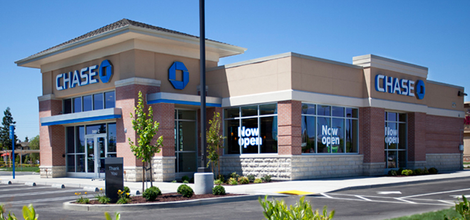 Chase Bank Locations In Virginia Beach