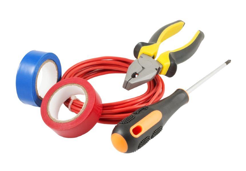 Rack Lighting Amp Electrical Contracting Boca Raton