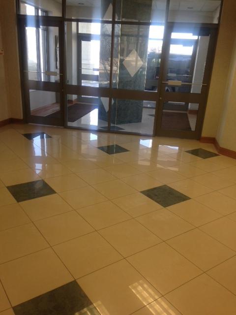 Weiffenbach Marble Amp Tile Co Clayton Ohio Proview