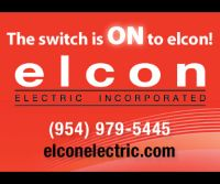 Elcon Electric ProView