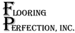 Flooring Perfection, Inc. ProView