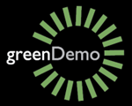 Green Demolition, Inc. ProView