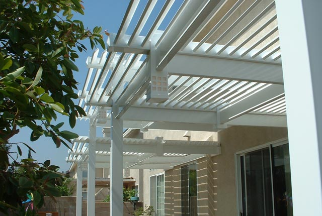 Image Result For Fence Companies Omaha