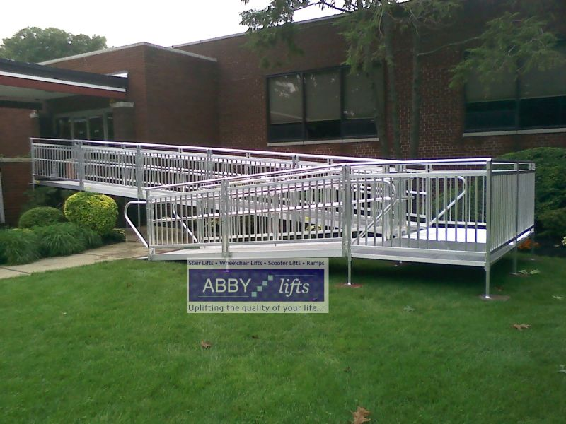 Abby Lifts, Inc. - Toms River, New Jersey | ProView
