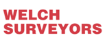 Welch Surveyors ProView
