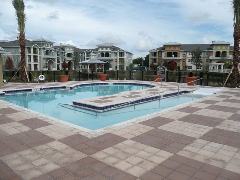 Wet Structures Windermere Florida Proview
