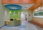 Tucson Medical Center - Flooring Systems of Arizona