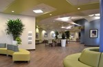 Green Valley Hospital - Flooring Systems of Arizona