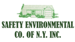 Safety Environmental Co. of N.Y. Inc. ProView