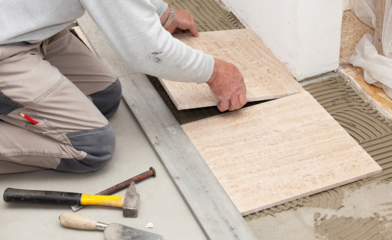 Classic Flooring Inc Locations And Key Contacts Proview