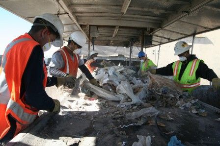 Direct Disposal - Huntington Beach, California | ProView