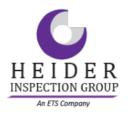 Heider Inspection Group ProView