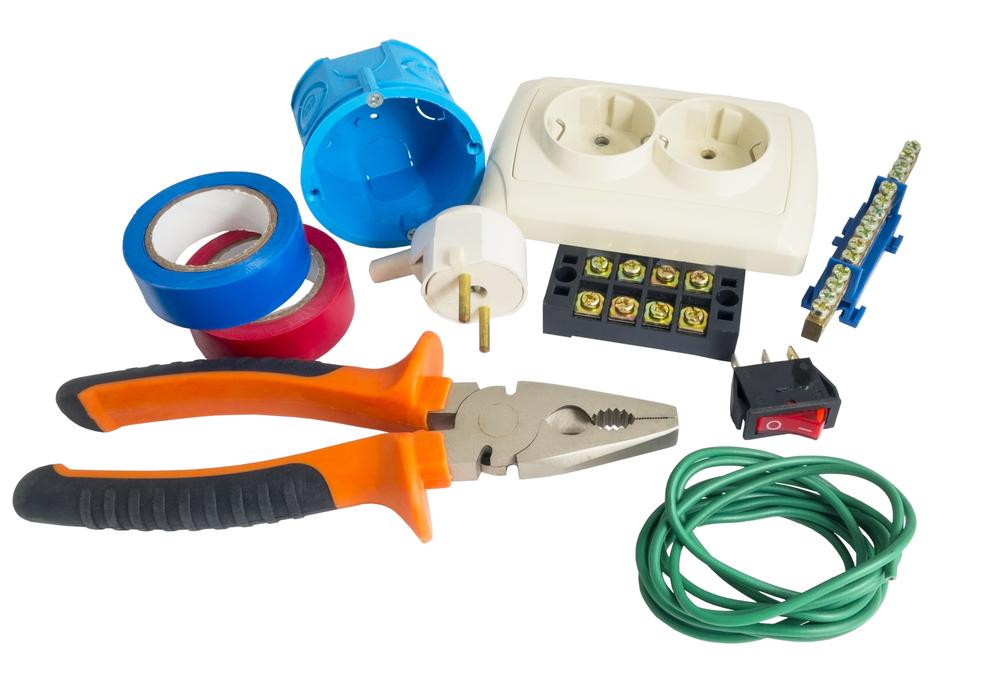 newark ironbound electrical supply co inc newark new jersey rh thebluebook com residential electrical wiring supplies Residential Electrical Wiring