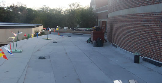 ... Recent Projects   Parker Brothers Roofing ...