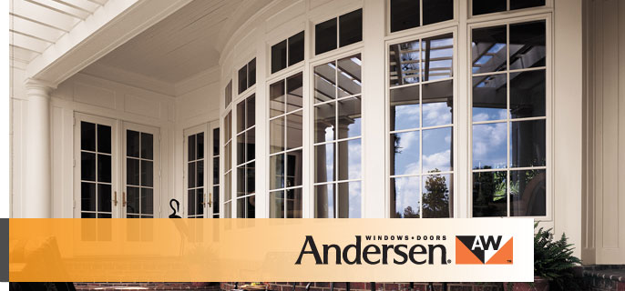 Anderson3 - Windows Etc. - A Division of Heritage Industries, Inc.