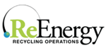 ReEnergy Recycling Operations ProView