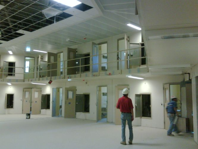 Toyota Virginia Beach >> Capital Interior Contractors, Inc. - Richmond, Virginia | ProView