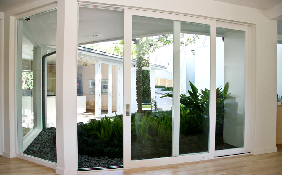 Taylor Brothers Architectural Products Los Angeles