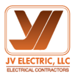 JV Electric, LLC ProView