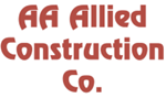 AA Allied Co. ProView