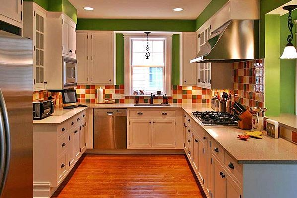 kitchen remodel contractors omaha ne kitchen and bath remodeling