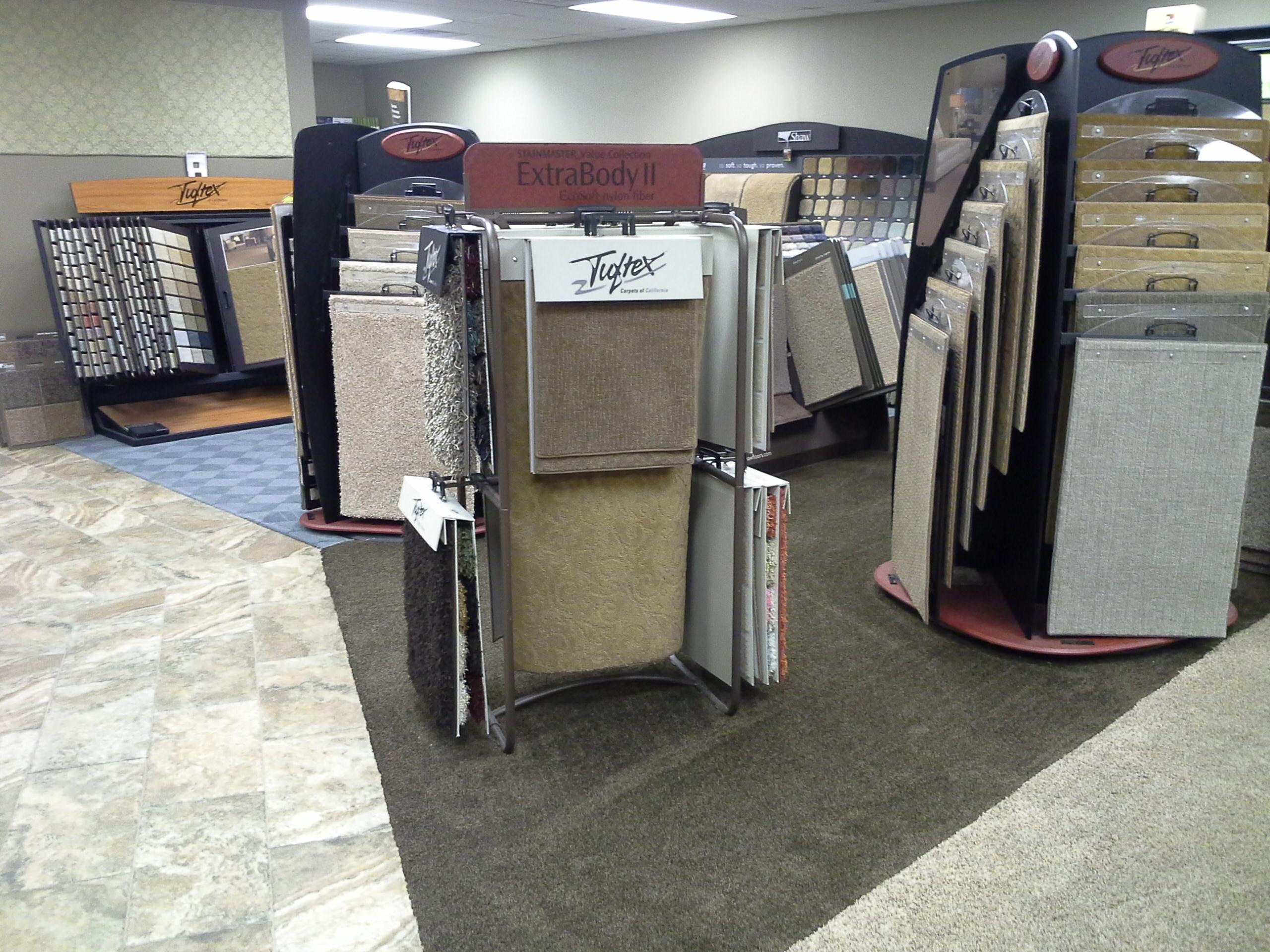 Metro Wholesale Flooring Of San Antonio San Antonio