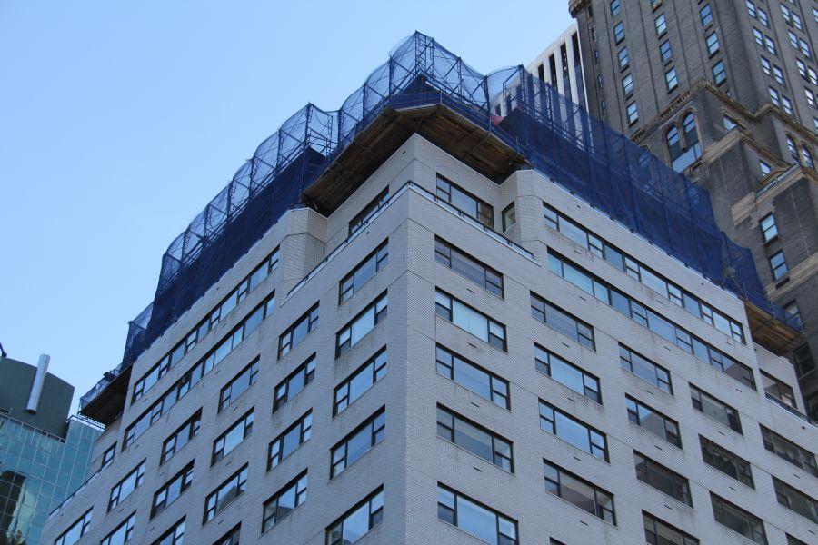 Dmp Leasing Corp Bronx New York Proview