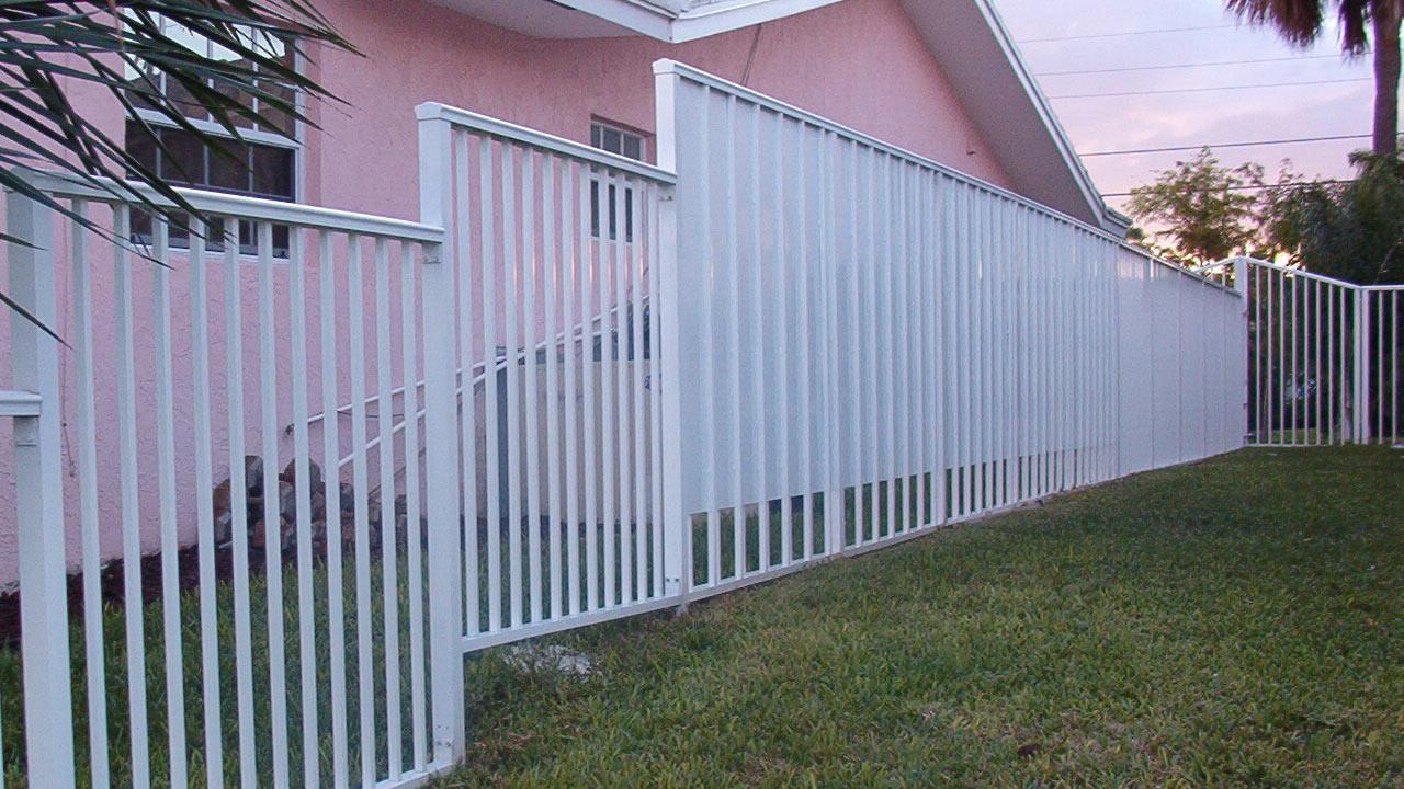Gate Companies In West Palm Beach
