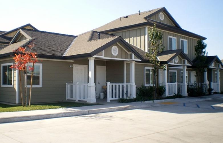 Apartments In Fresno Tx