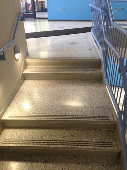 Elite Terrazzo Flooring Inc Paterson New Jersey Proview