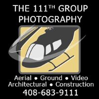 111th Aerial & Architectural Photography ProView