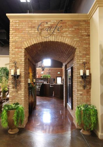 Pottery World Cafe by Pottery World in ROCKLIN, CA | ProView