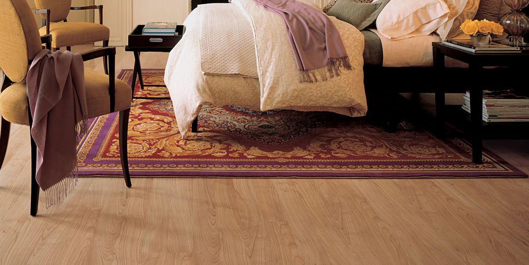 Hardwood - Carolina Wood Floors, Inc. ... - Carolina Wood Floors, Inc. - Winston-Salem, North Carolina ProView