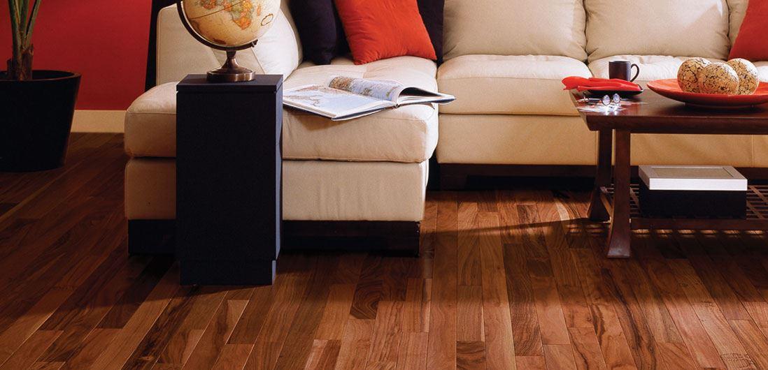 ... Hardwood - Carolina Wood Floors, Inc. ... - Carolina Wood Floors, Inc. - Winston-Salem, North Carolina ProView