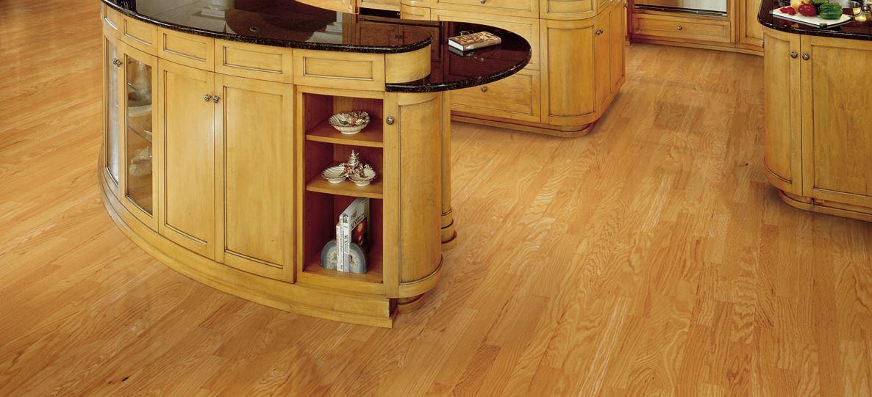 ... Hardwood - Carolina Wood Floors, Inc. - Carolina Wood Floors, Inc. - Winston-Salem, North Carolina ProView