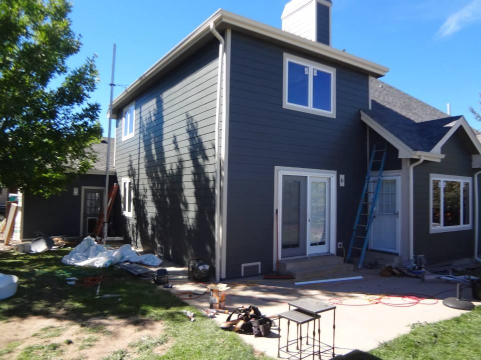 Colorado Window Source Denver Colorado Proview