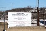 Twin Cities Army Ammunition Plant - J & J Contracting Inc.