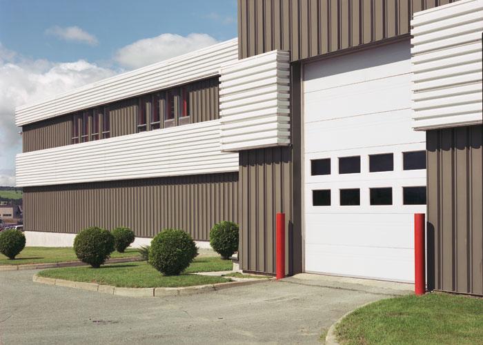 Dgm Contractors Inc Bensalem Pennsylvania Proview
