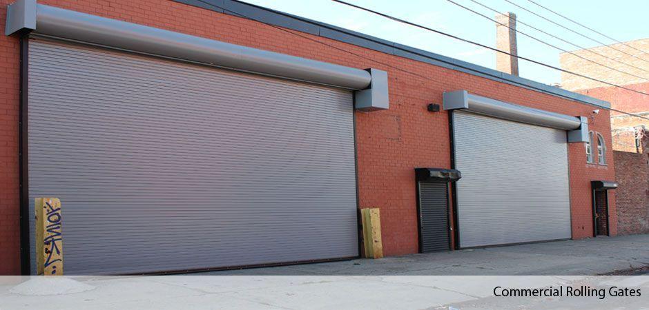 Alupa Inc Astoria New York Proview