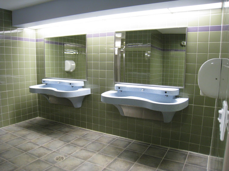Pakis Tile Contractors Inc School Bathroom Image ProView - Bathroom tile contractors