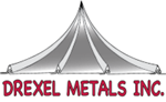 Drexel Metals Inc. ProView