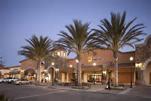 Camarillo Outlet Stores - Superior Stucco & Plastering, Inc.