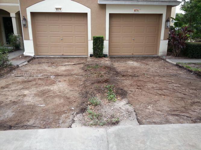 L R E Construction Services Llc Brooksville Florida