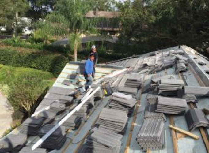 Lake Mary Home Century Roofing Specialists Llc