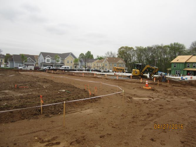 Kinder Park Phase 2 Photo 4