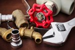 Utility Repair and Replacement - First Class Plumbing, LLC