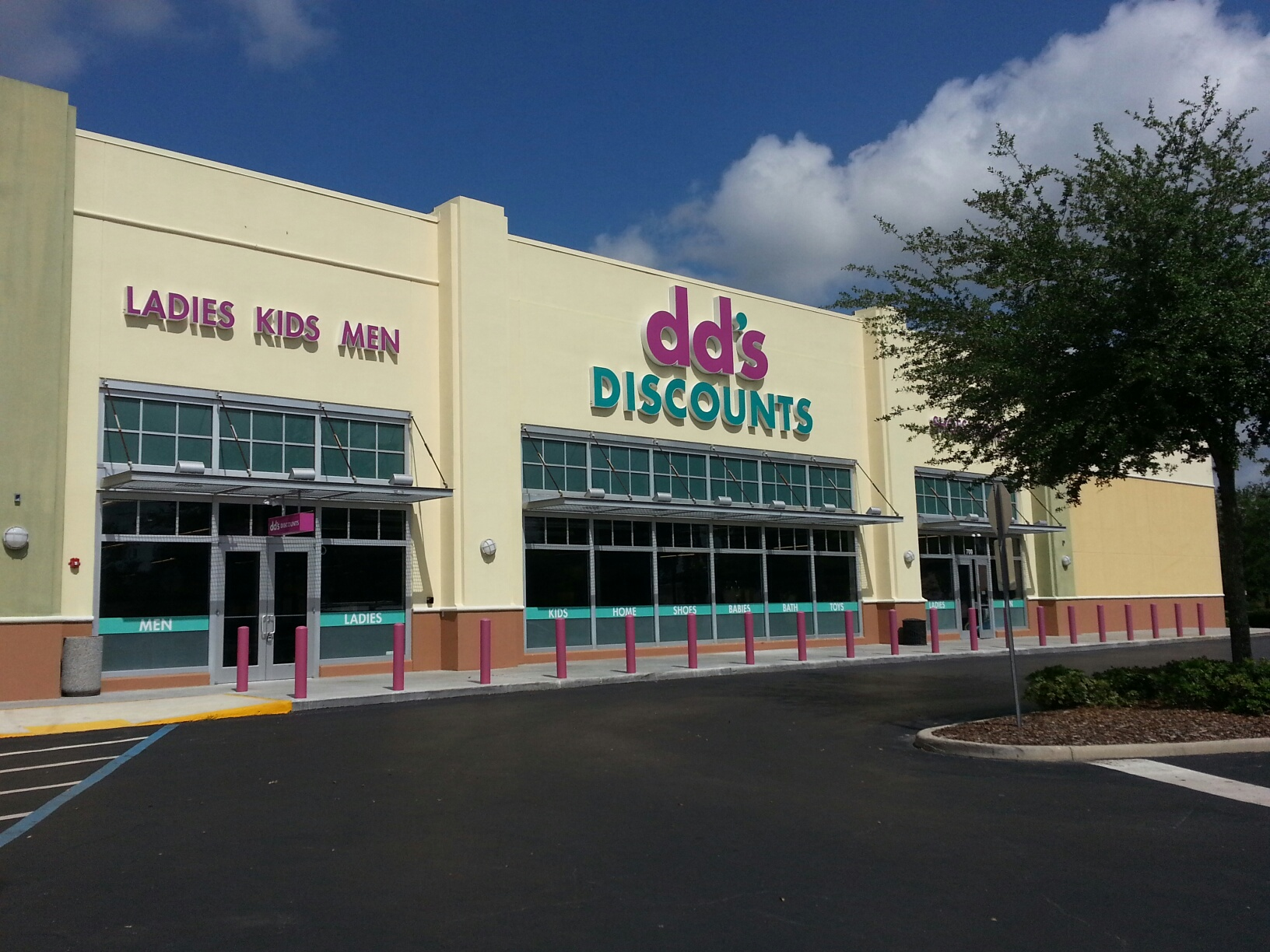 Blair Custom Coatings Inc Orlando Florida Proview