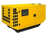 Our Services - Cape & Islands Generator, Inc.