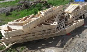 Custom truss llc delray beach florida proview for Custom roof trusses